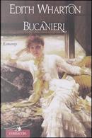 Bucanieri by Edith Wharton
