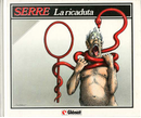 La ricaduta by Claude Serre
