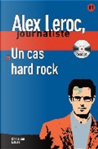 Un cas hard rock by Christian Lause