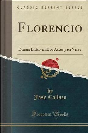 Florencio by José Collazo