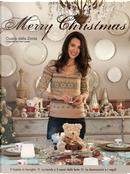 Merry Christmas by Csaba Dalla Zorza