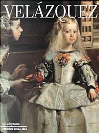 Velázquez by