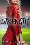 Strength by Amy Daws