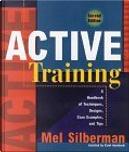 Active Training by Carol Auerbach, Mel Silberman