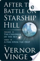 After the Battle on Starship Hill by Vernor Vinge