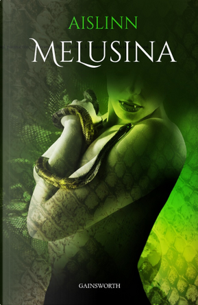 Melusina by Aislinn