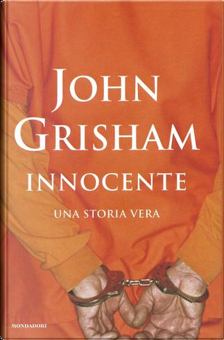 Innocente by John Grisham