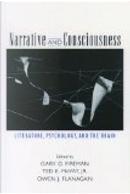 Narrative and Consciousness