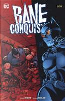 Bane conquista vol. 2 by Chuck Dixon