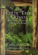 The Celtic Tree Ogham by Heather Buchan, Mark Graham