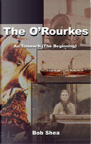 The O'Rourkes by Robert Shea