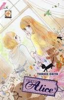 Tokyo Alice Vol. 11 by Toriko Chiya