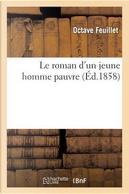 Le Roman d'un Jeune Homme Pauvre by Feuillet-O
