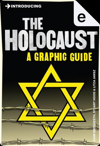 Introducing the Holocaust by Haim Bresheeth, Litza Jansz, Stuart Hood