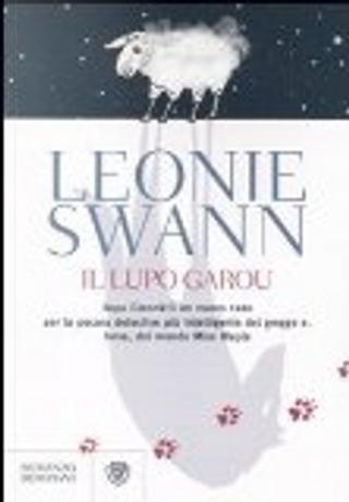 Il lupo Garou by Leonie Swann