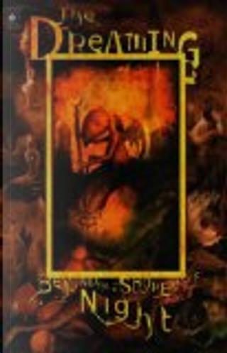 The Dreaming by Alisa Kwitney, Peter Hogan, Terry LaBan