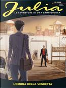Julia n. 253 by Giancarlo Berardi, Lorenzo Calza