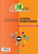 Limes: rivista italiana di geopolitica, 10/2016