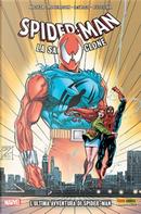 Spider-Man: La saga del clone vol. 7 by Fabian Nicieza, Howard Mackie, J. M. DeMatteis, Tom DeFalco