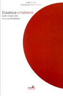 Estetica cristiana by Luigi Amato
