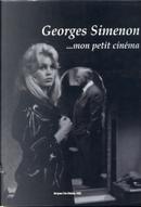 La teoria della crepa - Simenon e la cultura del polar by Mauro Gervasini