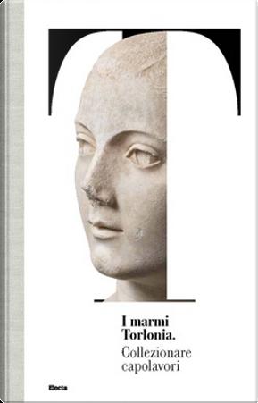 I marmi Torlonia by