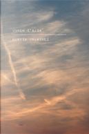 Vuoto d'aria by Grazia Verasani