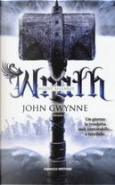 Wrath - Nuove alleanze by John Gwynne