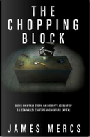 The Chopping Block by Lee Evans