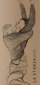 La stanza by Lorenzo Mattotti