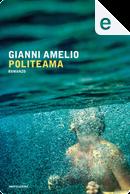 Politeama by Gianni Amelio