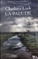 La palude by Charlotte Link