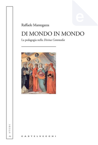 Di mondo in mondo by Raffaele Mantegazza