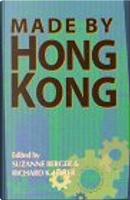 Made by Hong Kong by Richard K. Lester, Suzanna Berger