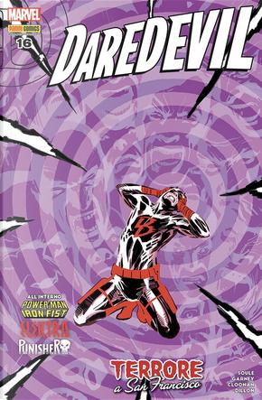 Devil e i Cavalieri Marvel n.67 by Akira Yoshida, Becky Cloonan, Charles Soule, David Walker