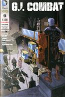 G.I. Combat n. 9 by Jimmy Palmiotti, Justin Gray