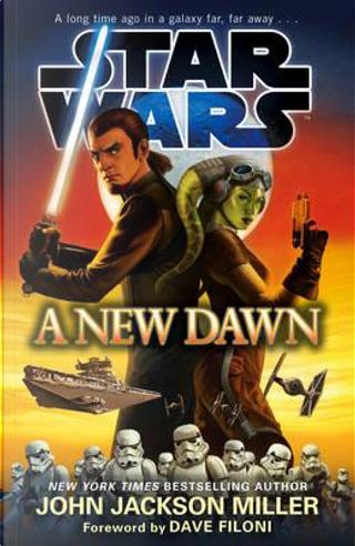 Star Wars by John Jackson Miller