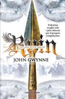 Ruin - La lancia di Skald by John Gwynne
