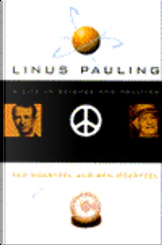 Linus Pauling by Ben Goertzel, Ted George Goertzel