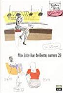 Rue de Berne, numero 39 by Max Lobe