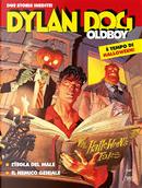 Dylan Dog Oldboy n. 3 by Giancarlo Marzano, Gigi Simeoni (Sime)