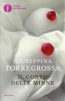 Il conto delle minne by Giuseppina Torregrossa