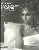Censure by Alberto Farina, Carlo Modesti Pauer, Leopoldo Santovincenzo, Massimo Galimberti