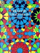 Islamic Patterns by J. Bourgoin