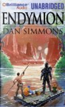 Endymion by Dan Simmons