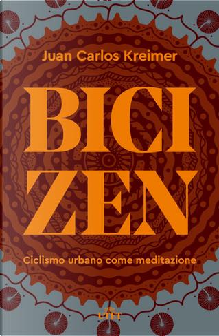 Bici zen by Juan Carlos Kreimer
