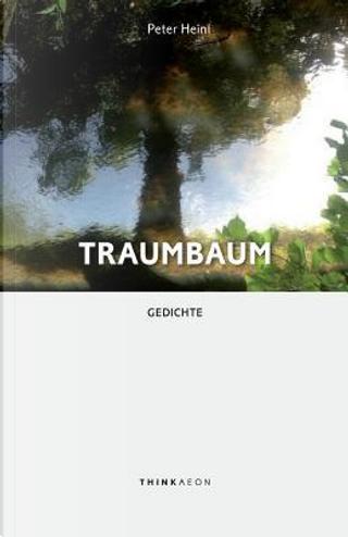 Traumbaum by Peter Heinl