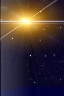 Star of Wonder Journal by CS Creations