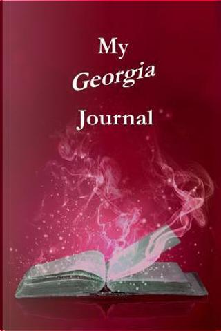 My Georgia Journal by Pamela Ackerson