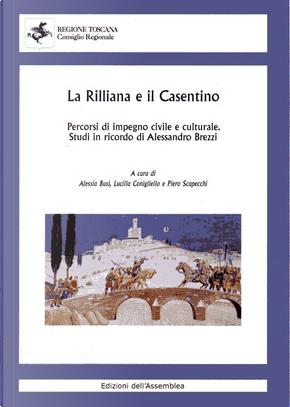 La Rilliana e il Casentino by